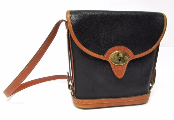 Dooney & Bourke Vintage Crossbody Bag