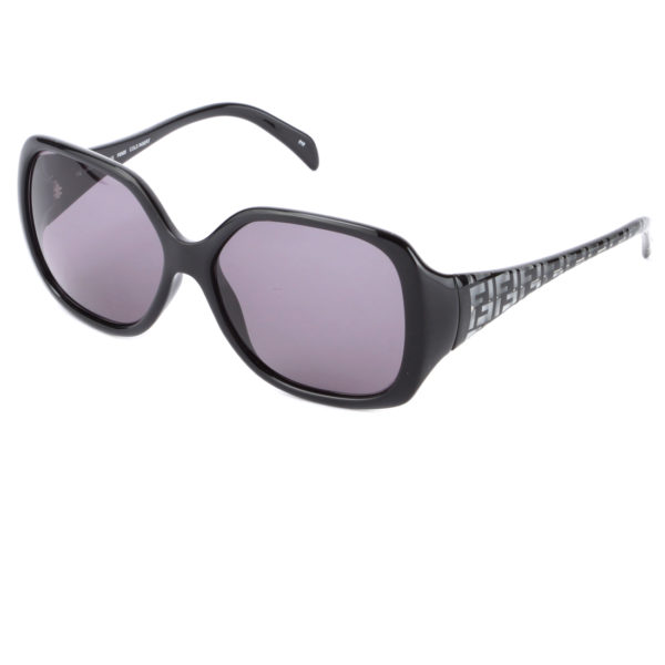 Fendi FS-5145 Sunglasses