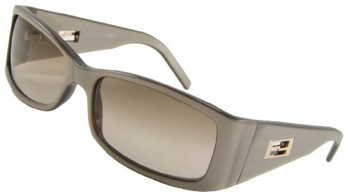 Fendi FS270 Turtle Sunglasses