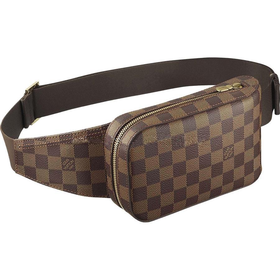 811d29f88e8f Louis Vuitton Damier Graphite Canvas Sleeve PM Laptop Bag. nextprev.  prevnext · Louis ...